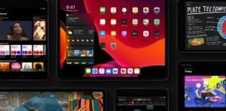 Your Apple iPhone And iPad Will Get iOS 13.1 And iPadOS Sooner Than Expected