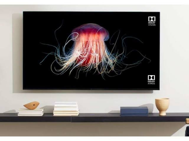 OnePlus launches Android TV at Rs 69,900 onwards: What buyers need to know
