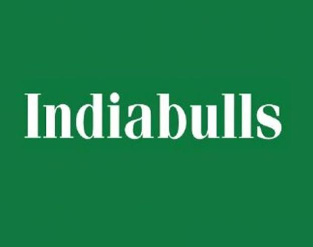 Indiabulls Housing Finance Shares Crack 38% on Doubts Over Merger with Lakshmi Vilas Bank