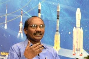 """Propelled By Hopes, Dreams Of Indians"": ISRO"