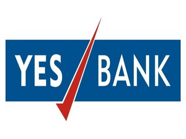 YES Bank bonds slump by record after stock crash