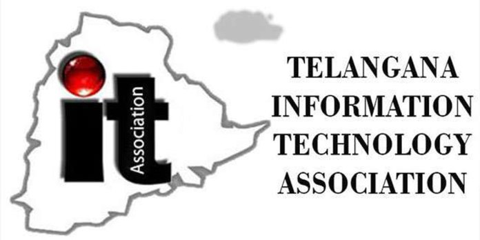 Telangana Information Technology Association develops exclusive township for techies