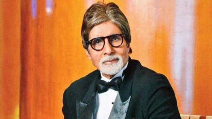 Big B-starrer 'Chehre' producer out to make more suspense thrillers