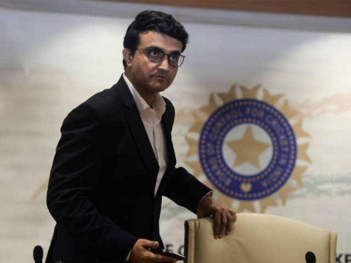 Delhi T20I will go ahead despite pollution concerns – Ganguly