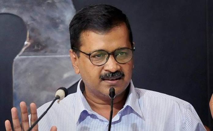 Akali Dal asks Kejriwal to curtail publicity budget