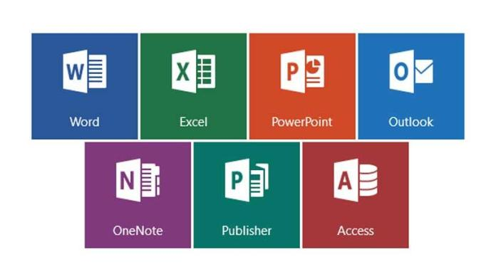 Microsoft launches a new app combining all Office tools in one place for Android