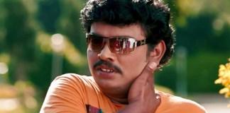 Burning Star Sampoornesh Babu to team up with him again