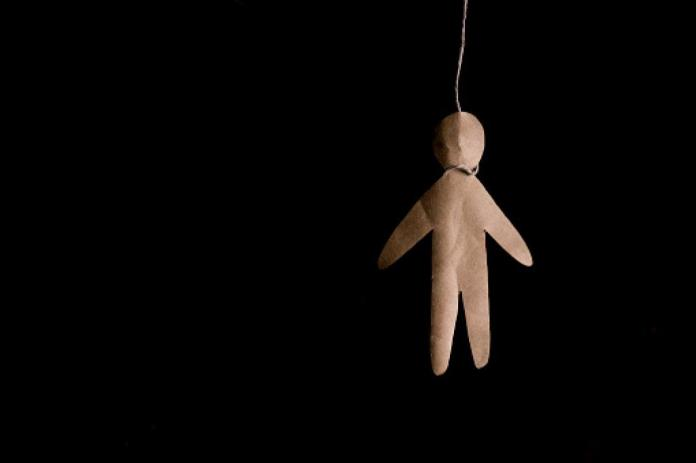 Transgender commits suicide over love failure in Tamil Nadu