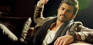 Sharwanand and Sai Dharam Tej said No to World Famous Lover: Reports