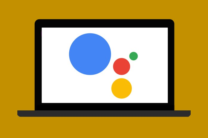 Google Assistant Gets New Features such as Scheduled Actions, Screen Reading