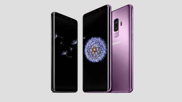 Galaxy S9, Galaxy S9+ Start Receiving One UI 2.0 Android 10 Update: Report