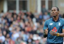 Jofra Archer out of SL tour, IPL with elbow fracture