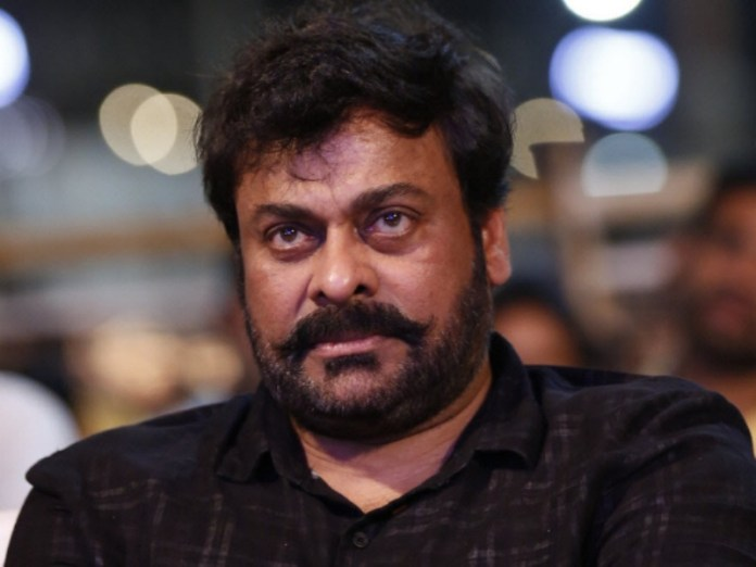 Megastar Spending Time with His Brothers And Mother