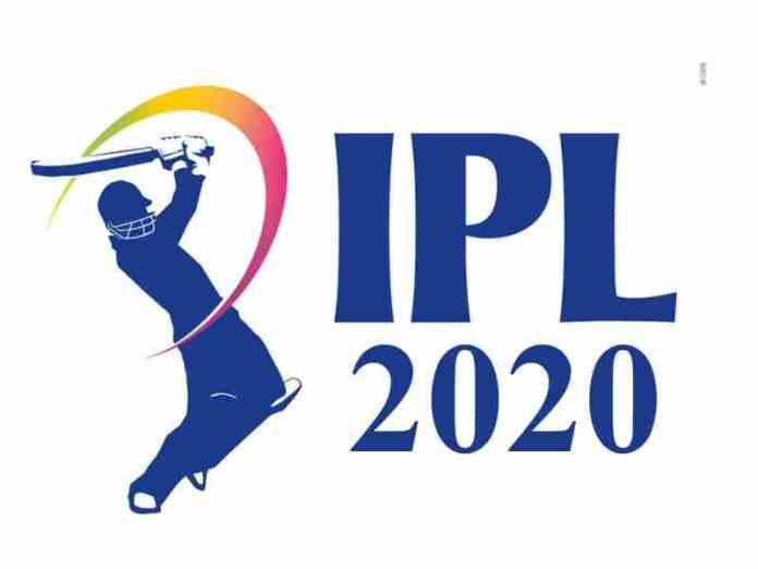 No one is going to take a risk For IPL 2020