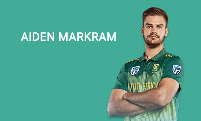 If it were to happen, it would be great: Markram on SA captaincy