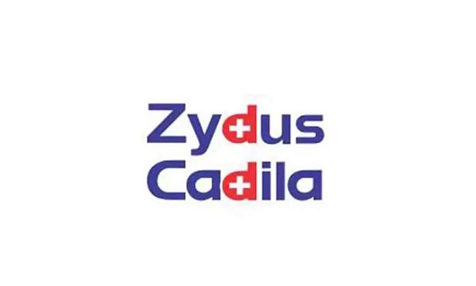 ELISA kits produced by Zydus Cadila has 98% sensitivity: ICMR