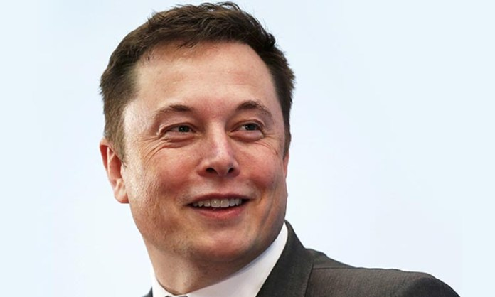 Elon Musk to reveal more about brain-computer tech on August 28