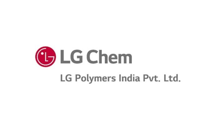 LG Polymers begins shipment of styrene to South Korea
