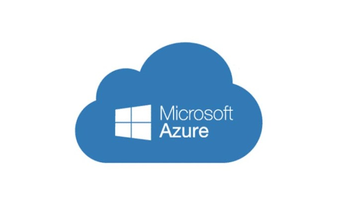 Microsoft leads overall IoT platform landscape, AWS 2nd: Report