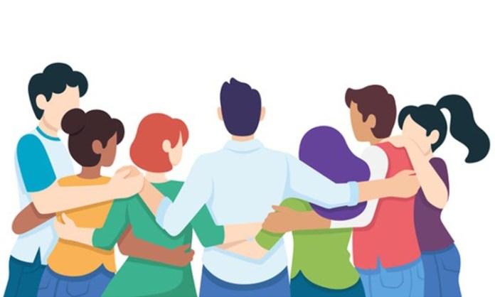 No high fives, ho hugs, as exams begin in Kerala schools