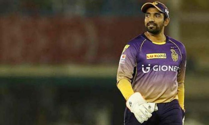 Did not sleep for three days straight after winning T20 WC: Uthappa