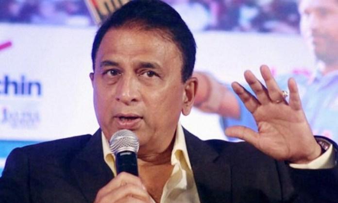 Gavaskar picks Hanif Mohammad & Sehwag to open in his Ind-Pak XI