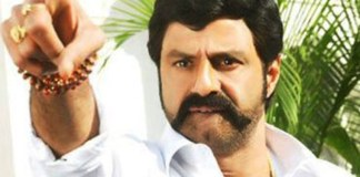 Balayya stated that TDP will comeback to power