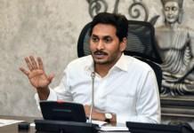 Andhra Pradesh bringing back their citizens