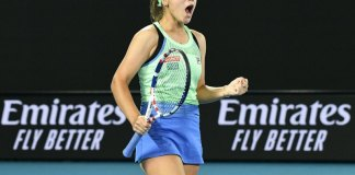 Sofia Kenin and Sloane Stephens will compete in a 2020 World Team Tennis