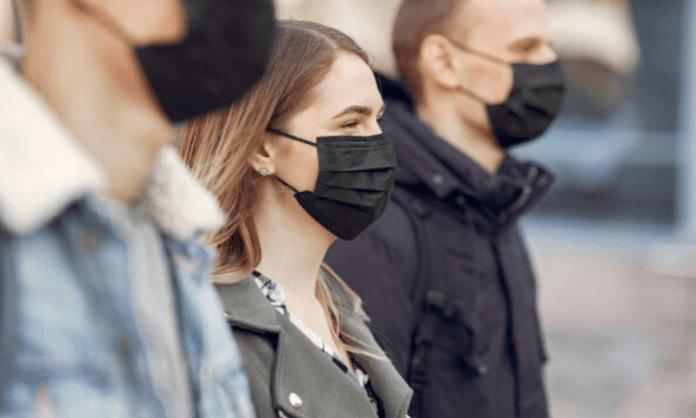 Germany slaughterhouse COVID-19 outbreak sparks fresh lockdown