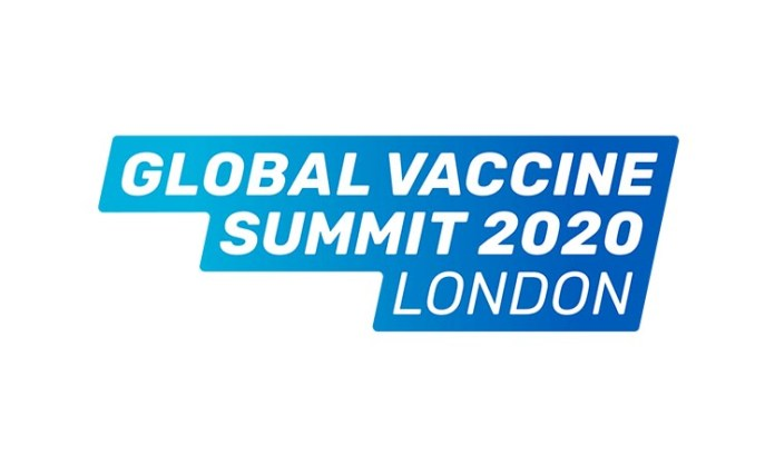 'Historic commitments' at Global Vaccine Summit