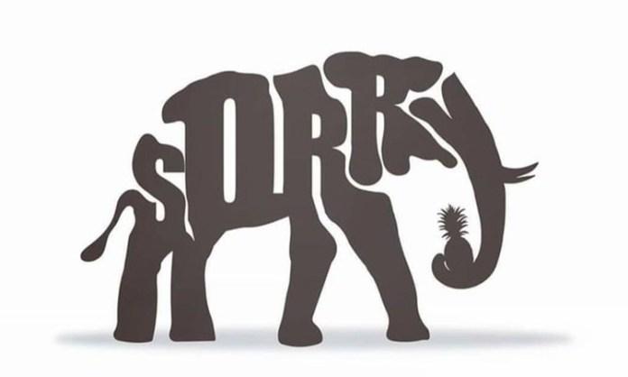 Maharashtra Minister seeks action over Kerala elephant killing