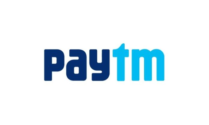 Paytm to shift all Delhi-NCR operations to new Noida campus