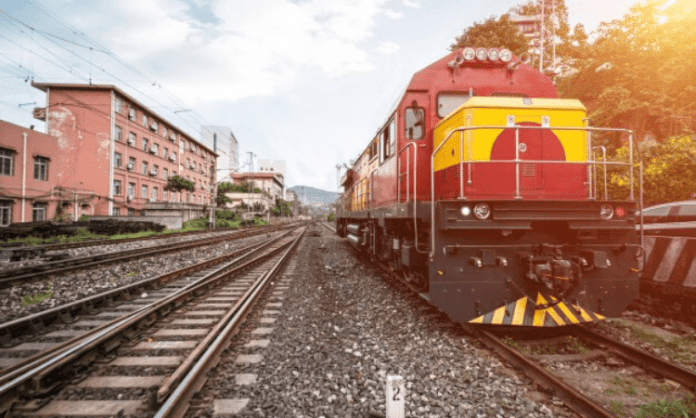 Indian Railways places 55 COVID care isolation coaches at Patna