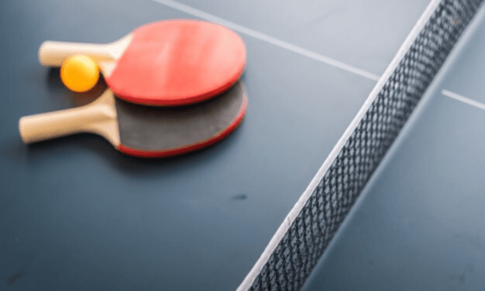 ITTF Ex Co to decide new date for World Team C'ships in July