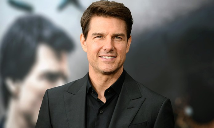 'Mission – Impossible 7' to resume shooting in September 2020