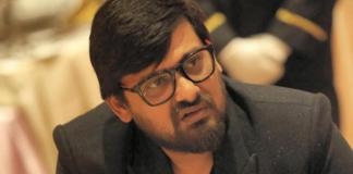 Music composer Wajid Khan died due to COVID-19