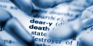 Bangladesh Death rate