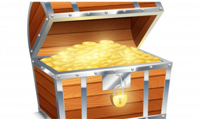 Congress seeks CBI probe into gold smuggling case, writes to PM