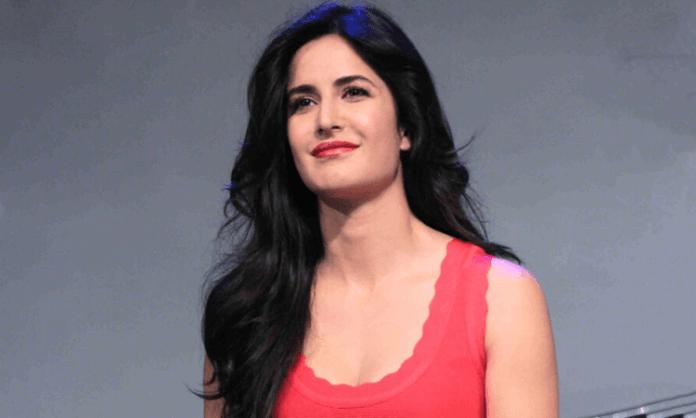 Katrina Kaif misses cricket