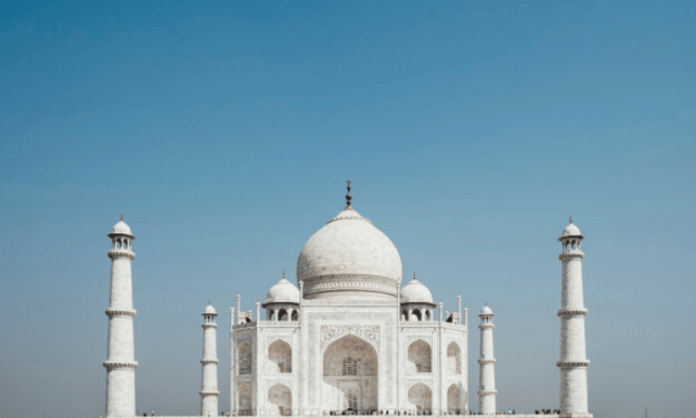 Monuments other than Taj to reopen from Tuesday in Agra