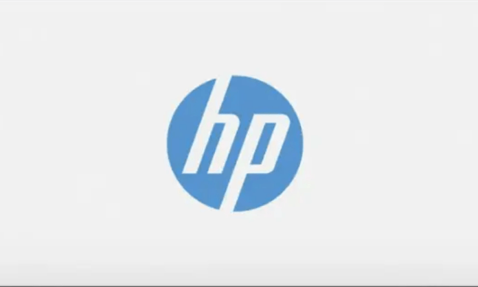 HP set to launch premium Envy portfolio for creators in India