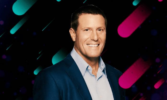 Kevin Mayer quits as TikTok CEO amid political turmoil