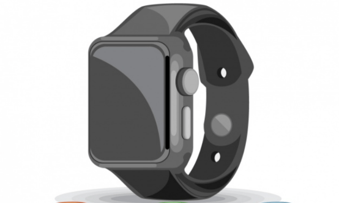 Cheaper Apple Watch SE to repeat the success of iPhone SE