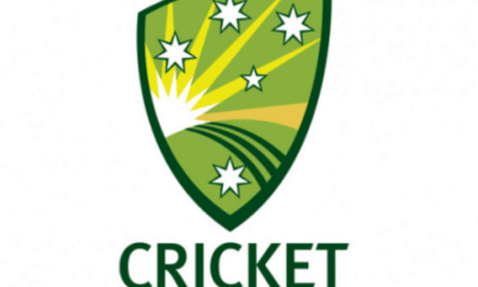 Cricket Australia confirms fixtures for Sheffield Shield Trophy