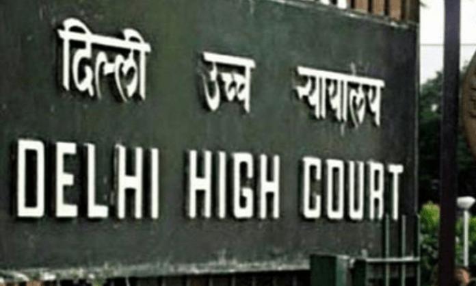 Delhi riots: Court extends Sharjeel Imam's judicial custody