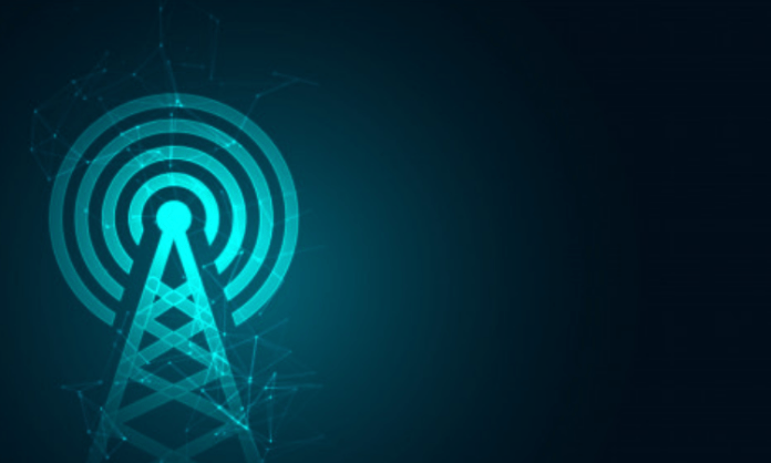 Govt's ambitious rural broadband plan running behind schedule