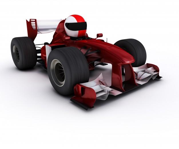 Hamilton bags 90th win in red-flagged Tuscan GP
