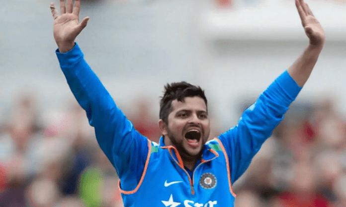 IPL 2020: Raina's absence a major concern for CSK, says Jones