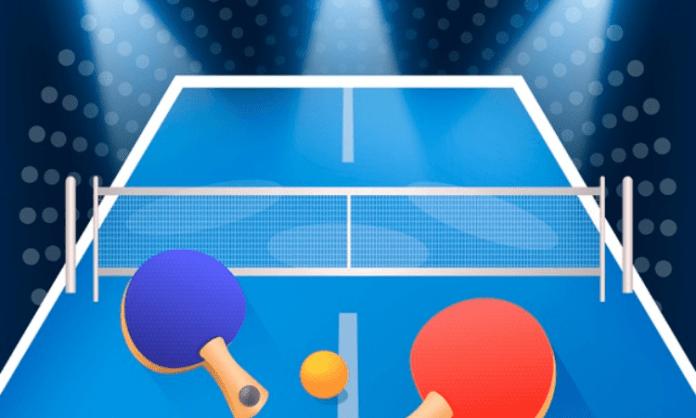 World Table Tennis announces 2021 event 'Hubs'